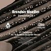 brendon moeller-stimulation ep