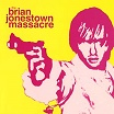 brian jonestown massacre love a recordings