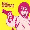 brian jonestown massacre-love lp