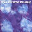 brian jonestown massacre-methodrone 2lp