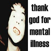 brian jonestown massacre thank god for mental illness a recordings