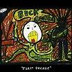 buck gooter-first decade lp