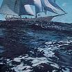 bullion-blue pedro 12