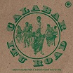 various - calabar-itu road: groovy sounds from south eastern nigeria (1972-1982) cd
