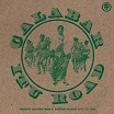 various - calabar-itu road: groovy sounds from south eastern nigeria (1972-1982) 2lp