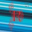 various-cellar vol 2 cd