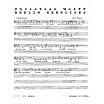 christian wolff-berlin exercises lp
