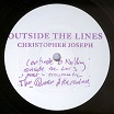 christopher joseph-outside the lines 12