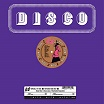 cloud one-disco juice/charleston hopscotch 12