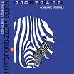 cohelmec ensemble-hippotigris zebra zebra lp