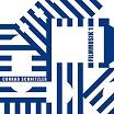 conrad schnitzler-filmmusik 1 lp