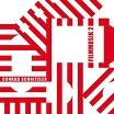conrad schnitzler-filmmusik 2 lp