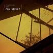 conrad schnitzler/pole - con-struct lp+cd