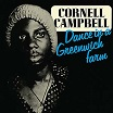 cornell campbell-dance in a greenwich farm lp