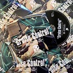 various-cruise control: a summer sampler cd