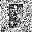 csa/lucindo-compact cassette cs