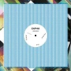 daphni-face to face/tin