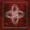 dave phillips & hiroshi hasegawa-insect apocalypse cd