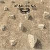 deardrums-s/t lp