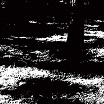 deepbass-multiverse 12