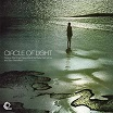 delia derbyshire & elsa stansfield-circle of light cd