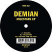 demian-milestars 12