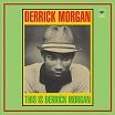 derrick morgan-this is derrick morgan lp