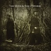 the devil & the universe - walpern-redux lp
