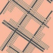 diseño corbusier-stadia lp