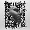 distance-dynamis 2lp