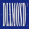 dj diamond-footwork or die 2lp