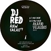 dj red-raw cacao 12