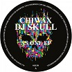 dj skull as one chiwax