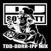 dj sotofett - tdd-ddrr-ipp mix 12