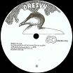 dresvn-woodlandscene ep