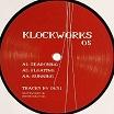 dvs1-klockworks 5 12
