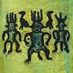 the dwarfs of east agouza-bes 2lp