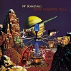 dw robertson-disco carousel vol 1 lp
