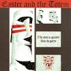 easter & the totem the sum is greater than its parts s-s records