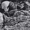 ebbot lundberg-the immaculate concept album 2lp