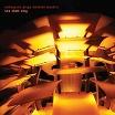 echospace/michael mantra-sea shell city cd
