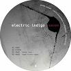electric indigo-seven 12