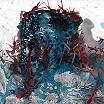 elliott schwartz & big blood-ant farm lp