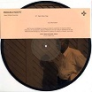 emanuele rizzuto-hand made illusions 12 pic disc