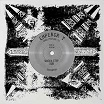 emperor t-macka step dub/mek it run dub 7