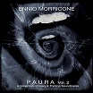ennio morricone-paura vol 2 (a collection of scary & thrilling soundtracks)