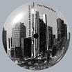 erdem tunakan & alpha tracks-free trance volume 1
