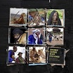 various-every song has its end: dispatches from traditional mali 2lp+dvd