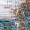 explosions in the sky-the wilderness 2lp