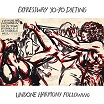 expressway yo-yo dieting-undone harmony following lp